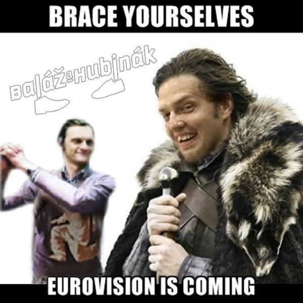 bh-euro