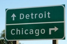 chicago-detroit225