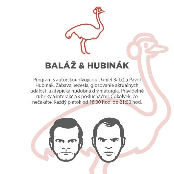 balaz-hubinak