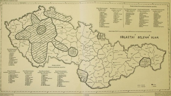 ZV-04-mapa