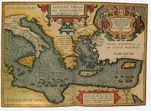 mapa-Eneas