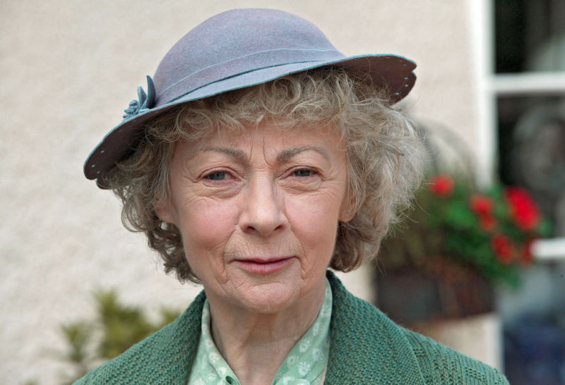 Miss-Marple-miss-marple-23639638-800-546.jpg