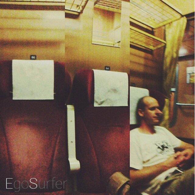 egosurfer-foto