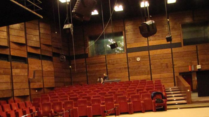 Koncertné štúdiá SRo v júni - Články - Rádio Devín 036a4e2cc8