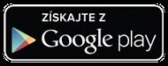 Stiahnuť aplikáciu na Gooogle Play - pre Android