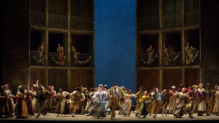 e0dee6c99 Priamy prenos z Mozartovej opery Don Giovanni v Rádiu Devín - Články ...