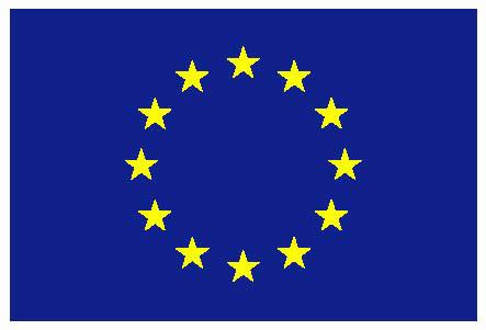 EUvlajka.jpg