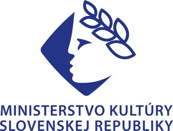 ministerstvo_kultury.png
