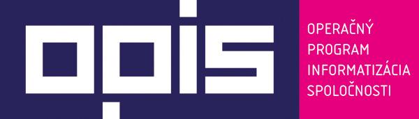 logo_opis.png