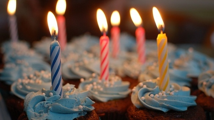 birthday-cake-380178_640.jpg