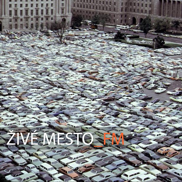 ZIVE_MESTO_26_10_2.jpg