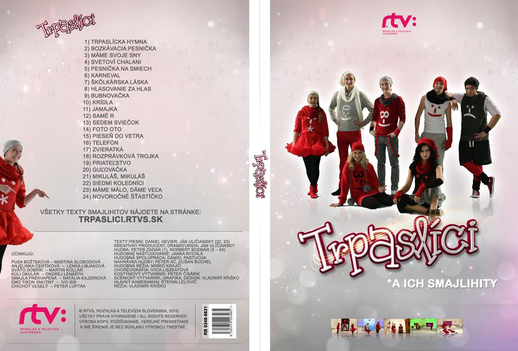 DVD_obal.jpg