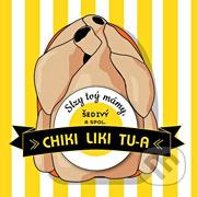 chiki_liki_tua.jpg