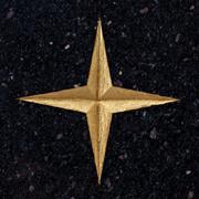 hviezda.jpg