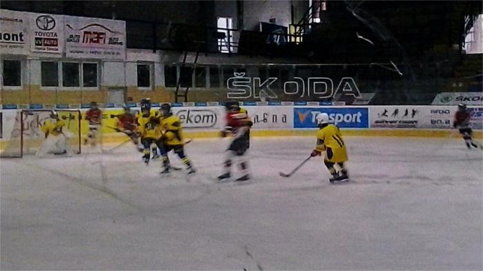 hokej piestany_Zuzana Botíková.jpg