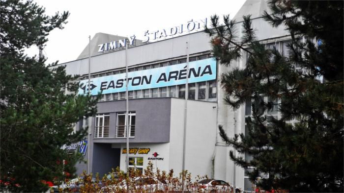stadion Piestany_Zuzana Botíková.JPG