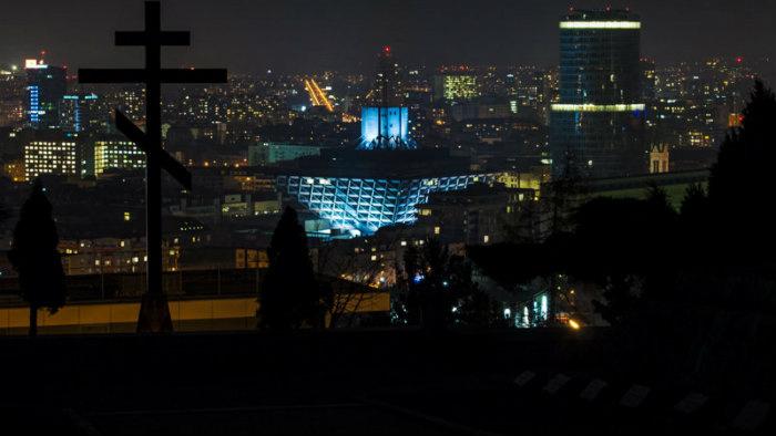 c61d96b909f38 Avízo - Nočná pyramída - Relácie - Rádio Slovensko
