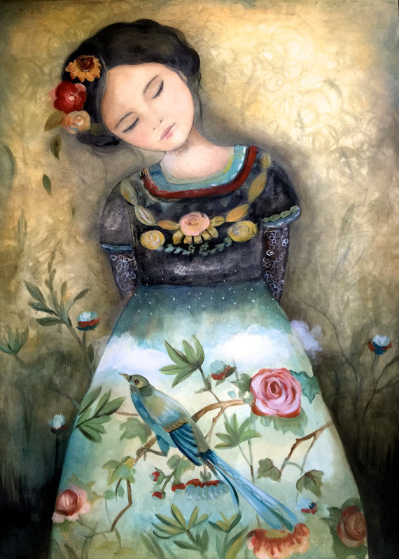 Claudia Tremblay jar.jpg