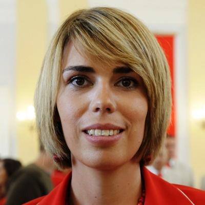Eva Ódorová