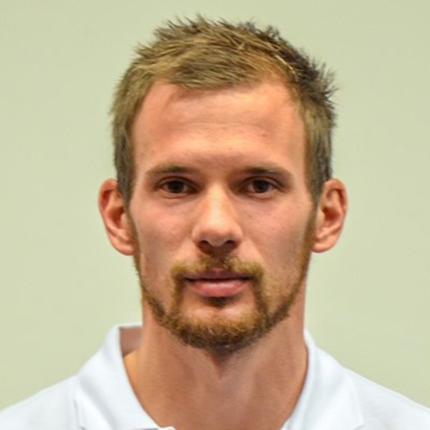 Dušan Majdán