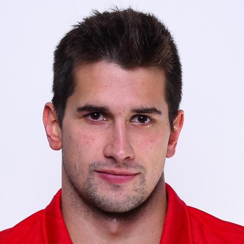 Tomáš Klobučník