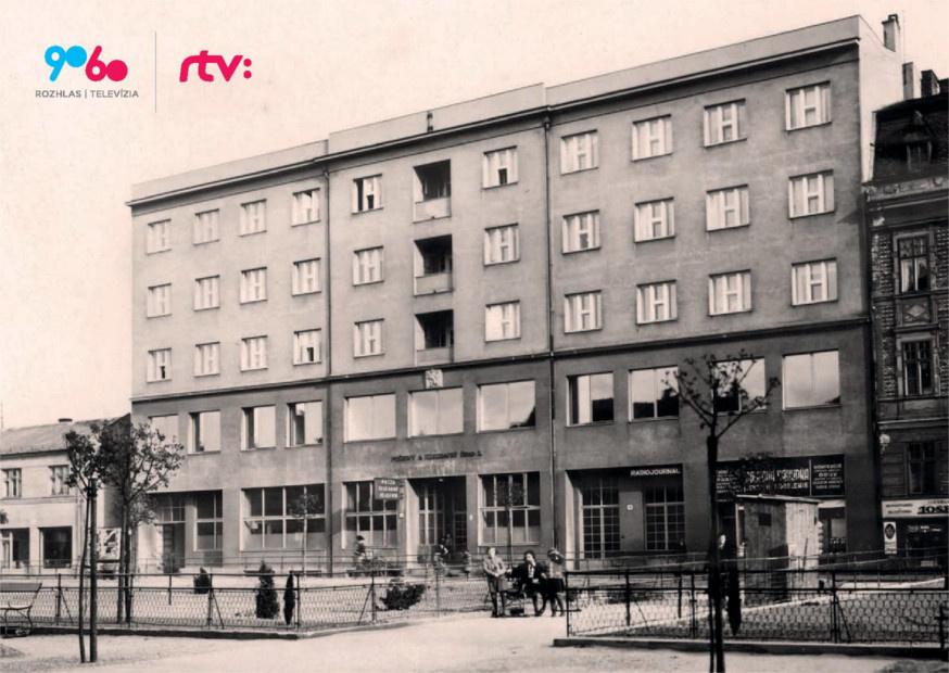 rtvs rozhlas budova radiojournal qsl jakubovo namestie_RTVS.jpg