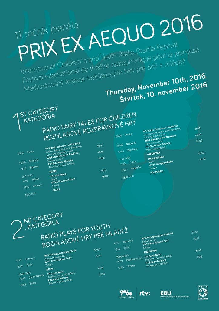 PEA 2016_3xdenny program-page-003.jpg