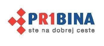 logo-pribina.jpg