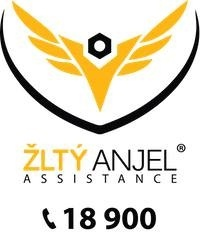 logo-zltyanjel.jpg
