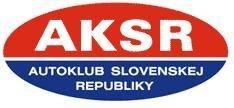 logo-autoklub.jpg
