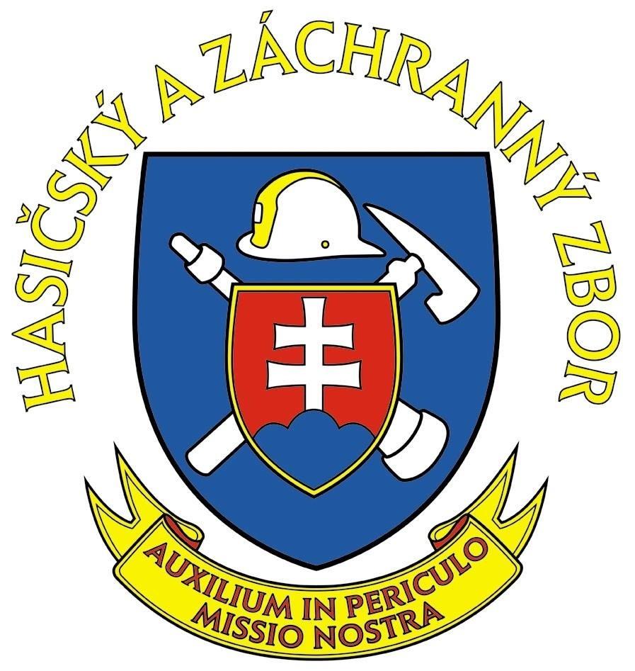 logo-hasici.jpg
