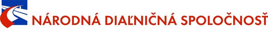 NDS-logo.jpg
