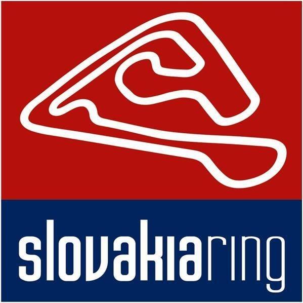 Slovakiaring-logo.jpg