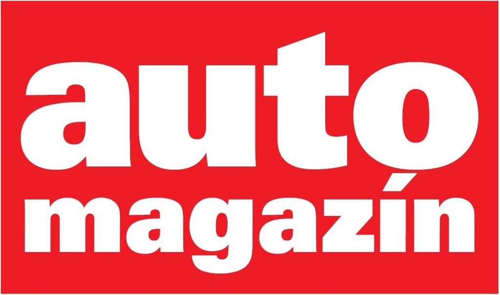 Automagazin-logo.jpg