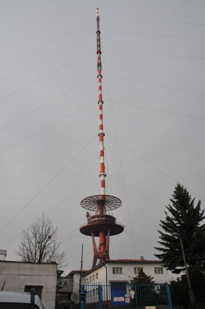 Kassai adó a Dubník magaslaton.jpg