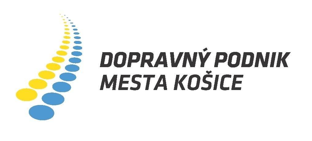 DPMK-logo.jpg