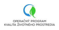 operacny_program_02a.jpg