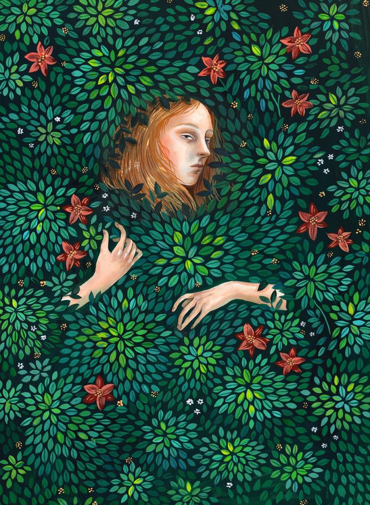 darkforest-helena-perez-garcia.jpg