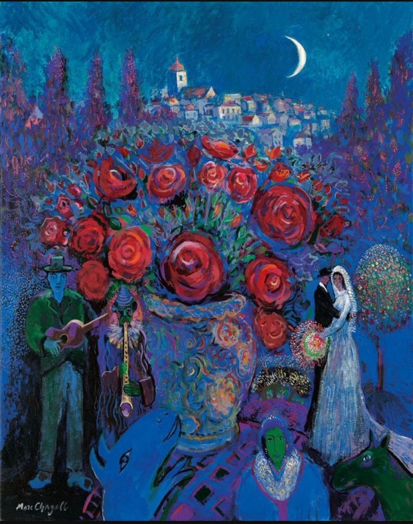 mar chagall.jpg