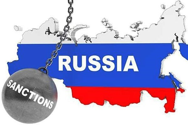 sanctions-1.jpg