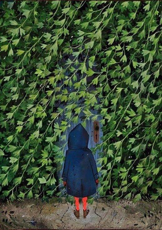 julia sarda 2.jpg