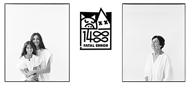 Aleš Vojtášek - Fatal Error 1.jpg