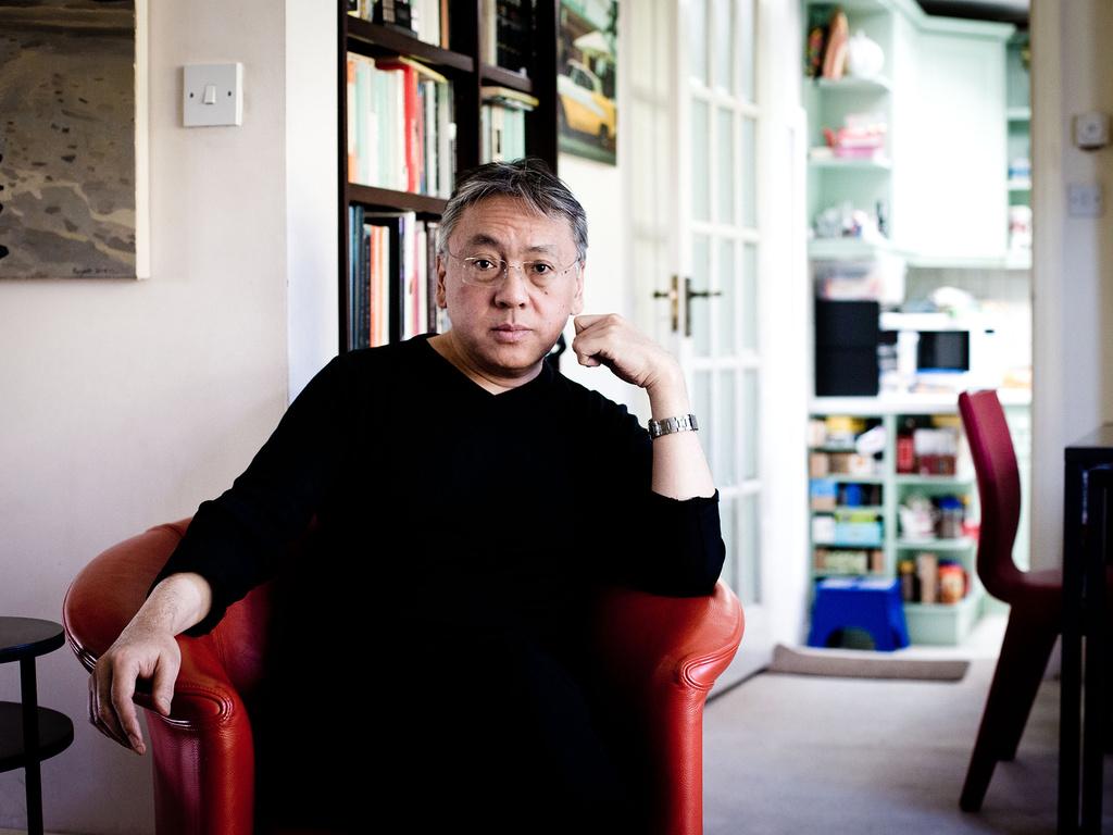 Kazuo_Ishiguro_Author.jpg