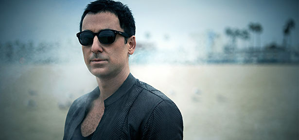 Dubfire-featured2.jpg