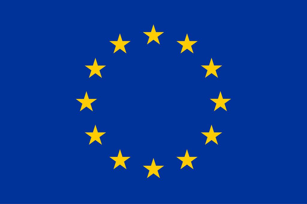 EU vlajka.jpg