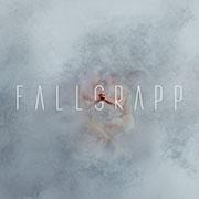 fallgrapp.jpg