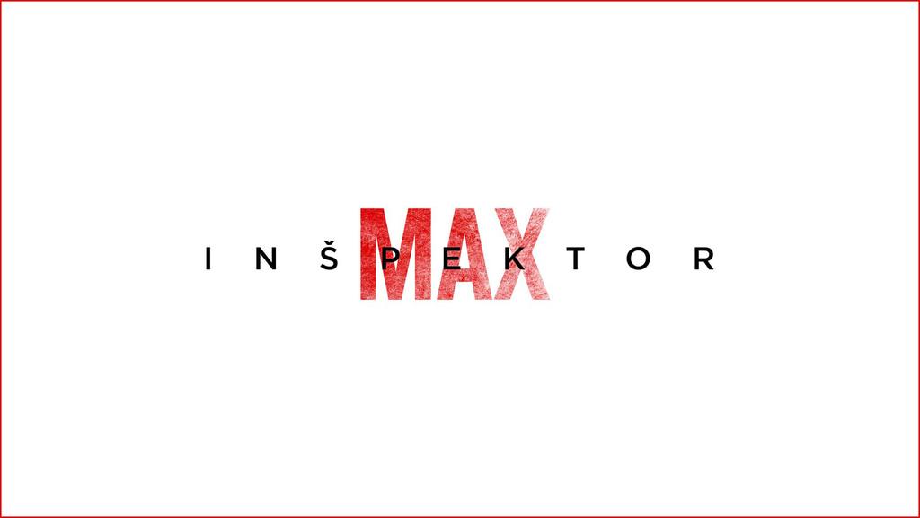 MAX_SK_Logo2.jpg