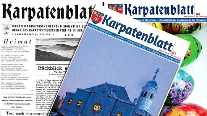02_karpatenblatt.jpg