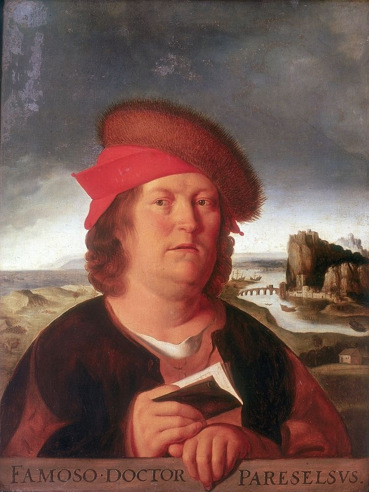 Paracelsus Quentin Massys.small.jpg