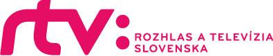RTVS bok vacsie PAN206.jpg